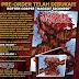 Persiapkan Hadir Kembalinya Rilisan Klasik Death Metal dari Tahun 1996, ROTTEN CORPSE - Maggot Sickness !!!
