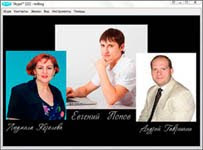 Эксклюзивное интервью с Евгением Поповым - самым успешным инфо-бизнесменом