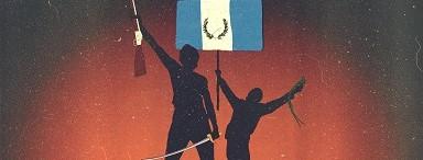 Guatemala, Informacion, Noticias, Análisis, Política - Official Website - BenjaminMadeira