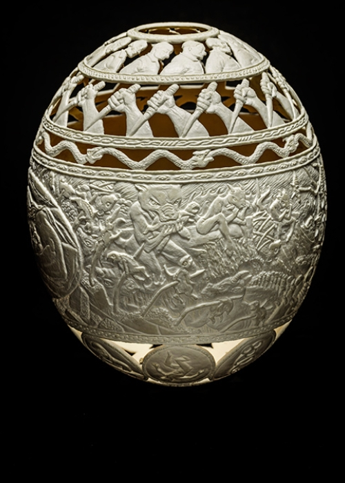 02-51-50-Dreams-Gil-Batle-Hatched-in-Prison-Carvings-on-Ostrich-Eggs-www-designstack-co