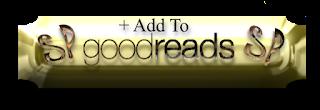https://www.goodreads.com/book/show/23311253-overflow