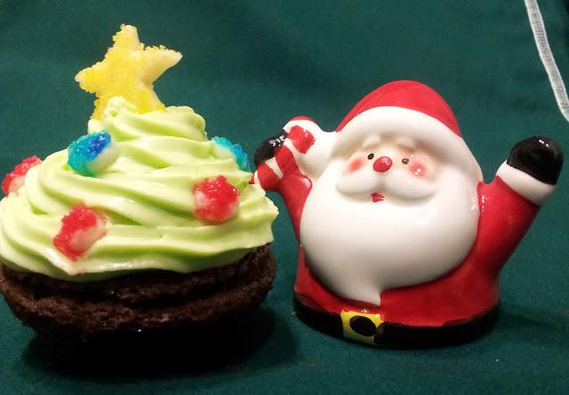 cupcakes-natale