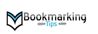 top 3 social bookmarking