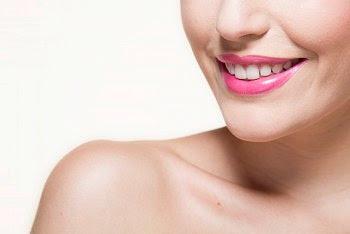 cambia la apariencia de tus dientes