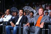 Shankar I audio launch photos-thumbnail-4