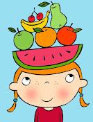 Fruitdag