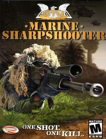 http://www.softwaresvilla.com/2015/03/marine-sharpshooter-1-pc-game-download.html