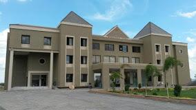 Billabong High International School Rewa