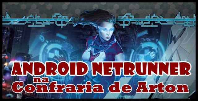 Netrunner Corp Deck Building Guide