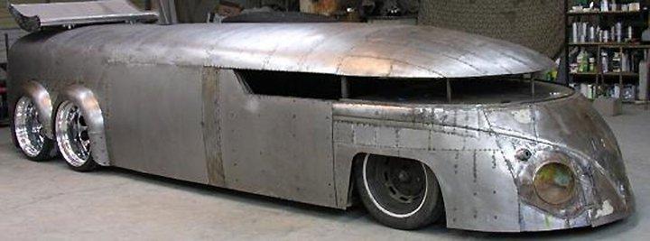 Automotive Blog by Stigza.com
