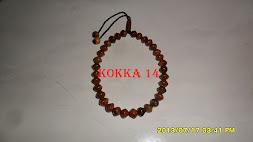 KOKKA 14