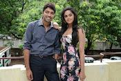 Allari Naresh Karthika Nair movie-thumbnail-16