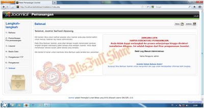 http://1.bp.blogspot.com/-lPEeFr5iT14/T7alkHfoPZI/AAAAAAAAAqU/iD4d6l5jq4o/s1600/7.jpg