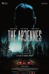 The Ardennes / D'Ardennen