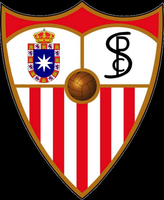 Peña Cultural Sevillista de Carmona