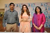 Zee Telugu Tamanna press meet-thumbnail-7