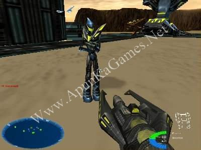 Battlezone ii combat commander pc game download free for Battlezone 2