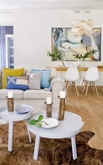 Top trends Scandinavian style for a stately house,Scandinavian style,Scandinavian style furniture,Scandinavian style ideas,Scandinavian style blog, designs for Scandinavian style