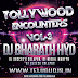 Tollywood Encounters Vol-3 DJ BHARATH HYD, DJ SUCCES'S SOLAPUR, DJ NIKHIL MARTYN, DJ RAKESH SOLAPUR,
