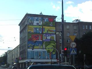 Varsóvia 2
