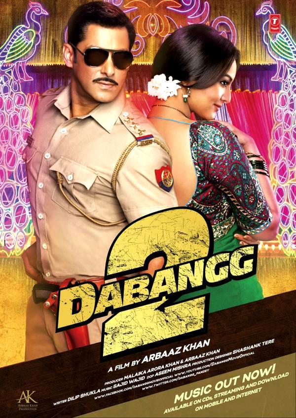 Dabangg+2+2012+BluRay+720p+BRRip+800MB+Hnmovies