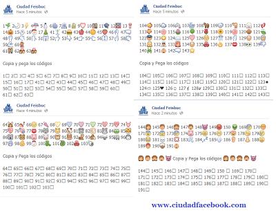 Facebook Emoji ヽ(^o^)ノ Facebook Symbols, Twitter