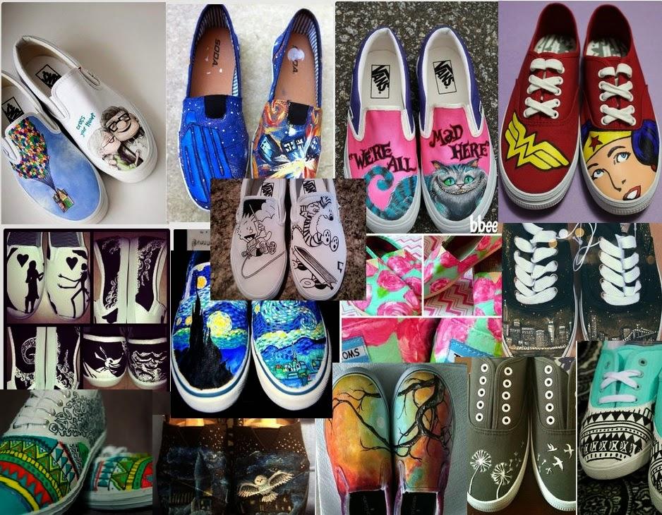 http://www.facilisimo.com/eleojota/blog/manualidades/ideas-diy/inspiraciones-zapatillas-decoradas-para-el-verano_1121957.html#