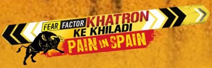 Khatron Ke Khiladi 8: Fear Factor Pain in Spain 2017, Timings, Episodes, Elimination, Winner Name