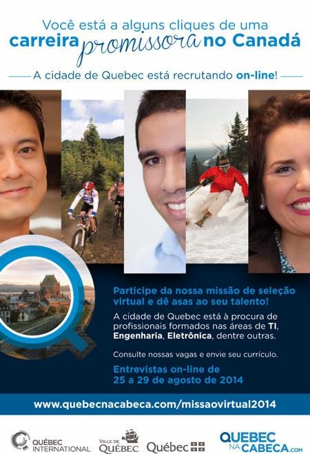 Missão Virtual 2014