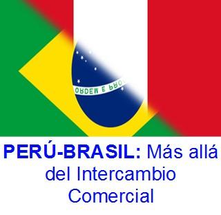 peru-brasil-intercambio-comercial