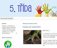 http://prosperity-tomas.blogspot.cz/