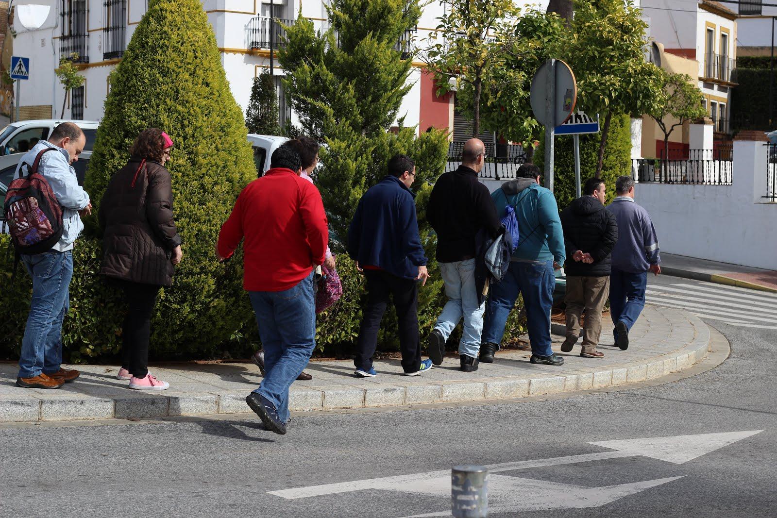 AUTOGESTORES DE PROLAYA