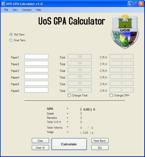 gpa projection How to calculate your grade point average(gpa) gpa disclaimer:this gpa calculator is not an official representation of your byu-idaho gpa to view your official.