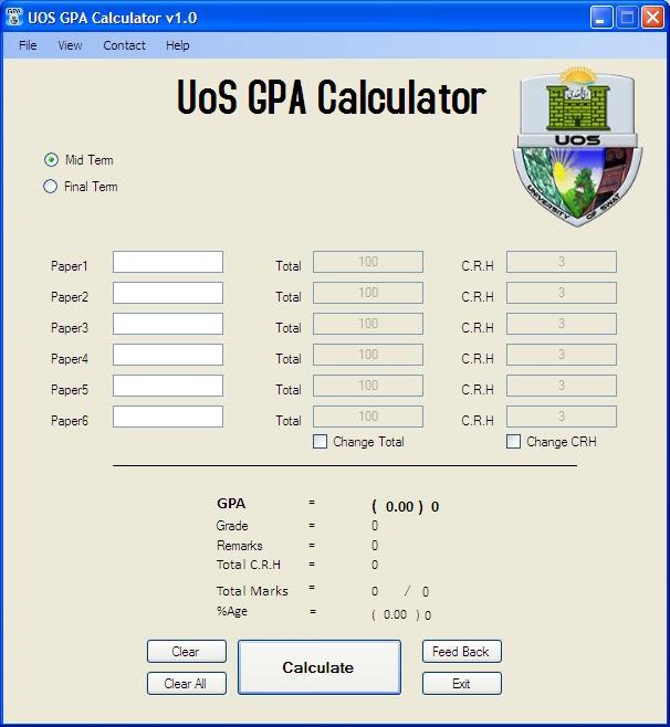 Calculate gpa university of arizona image mag calculate gpa university of arizona ccuart Image collections