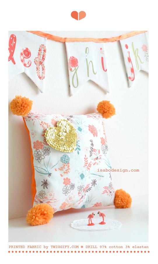 isabo-twiggify-pompom-cushion-stampa-personalizzata-kidsroom
