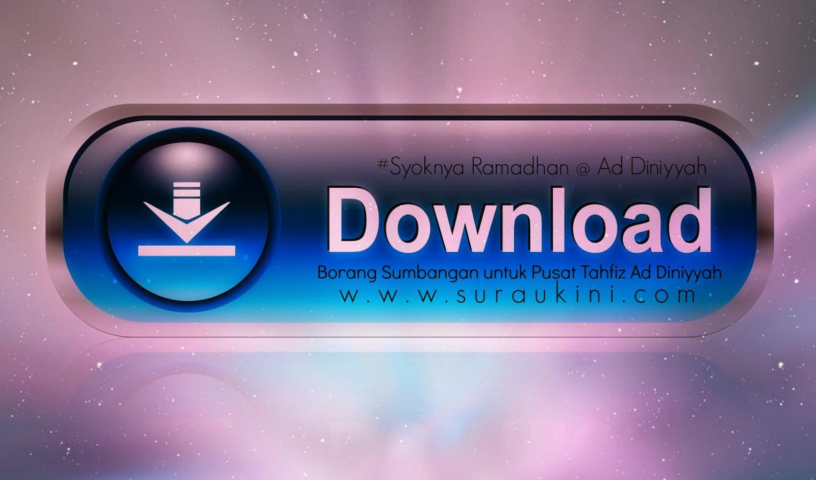 http://www.mediafire.com/view/8t9jydehufczv87/borang_sumbangan_Ramadhan_TAHFIZ_1435.doc