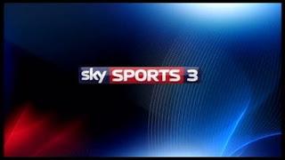 Regardez En Direct Sky Sport 3