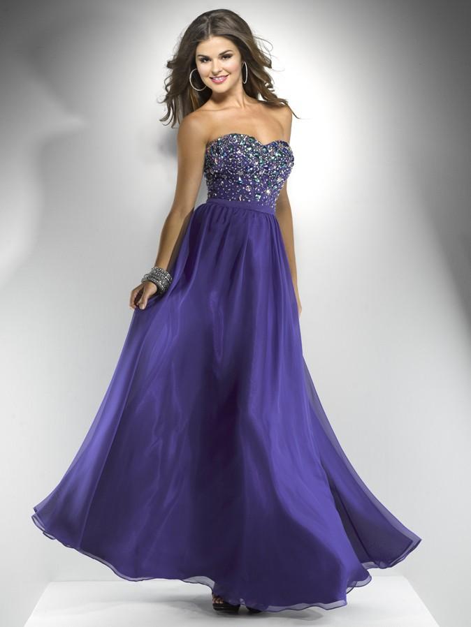 flirt prom dress p1439 maggie sottero bridal