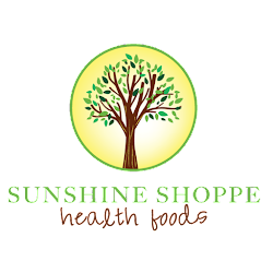 Sunshine Shoppe Health Foods