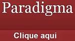 Visite o Blog Paradigma