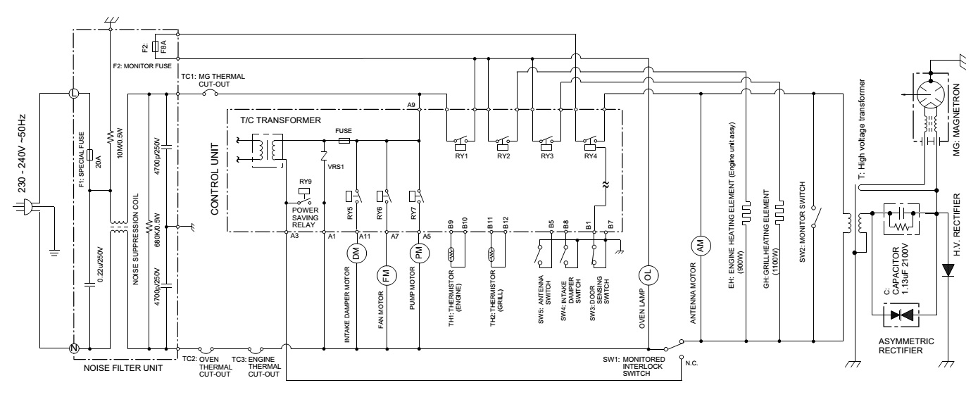 The  pressor For 2003 Ford Explorer Engine besides New Buick Cars For 2014 And 2015 also 2001 Nissan Altima Fuse Panel Diagram in addition Nissan Cube Stereo Diagram additionally Dodge Neon 2000 Manual Pdf Download Free Software. on nissan versa wireing diagram