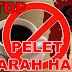 STOP PELET DARAH HAID