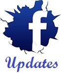 4 Fitur Terbaru Facebook | Facebook Updates