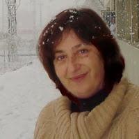 Carmen Jiménez