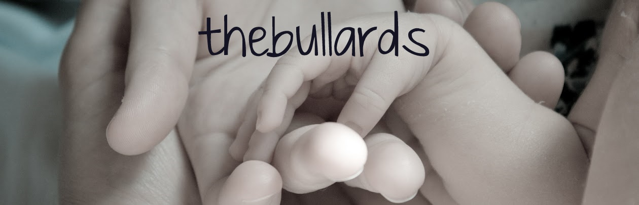 thebullards