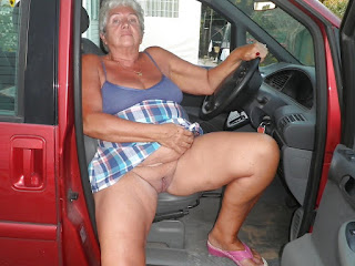 Hot Girl Naked - rs-365_1000-770056.jpg