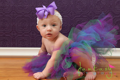 Winston Salem Children's Photography by Fantasy Photography