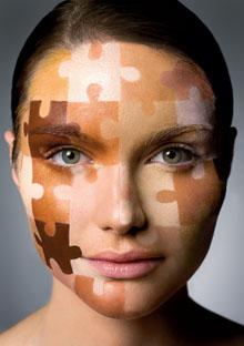 skin specialist in west delhi