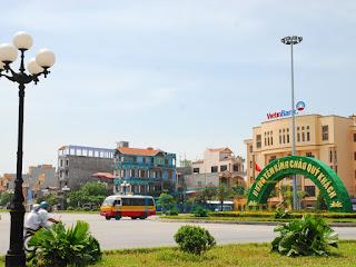 Thông tắc cống tại Hưng Yên