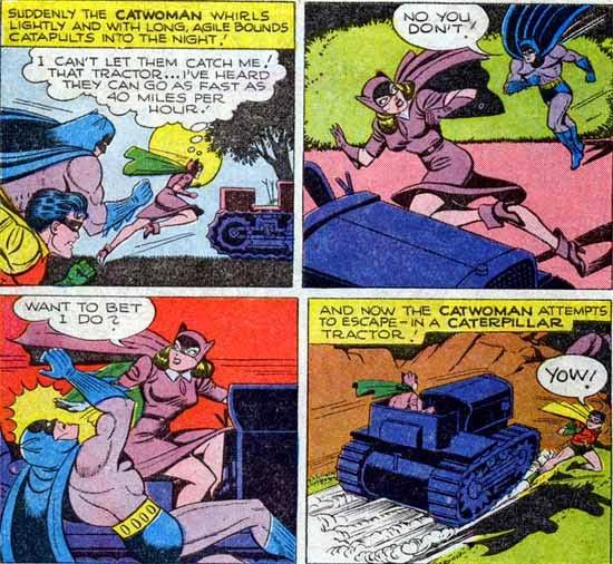 O Diário de Dick Grayson - Página 4 DICKGRAYSON0064B